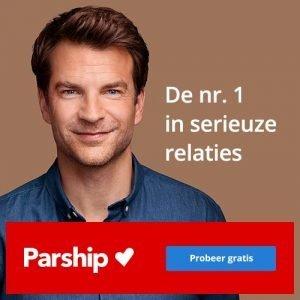 Parship.nl | Parship
