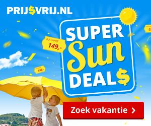 Prijsvrij.nl