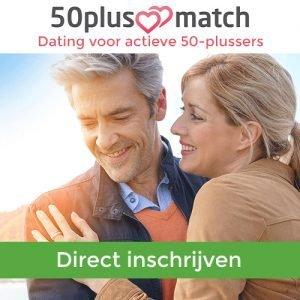 50plus match
