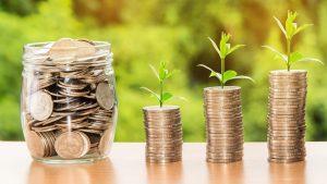 Vaste Lasten | Levensonderhoud | Maandelijkse Kosten | Bespaar | Bezuinig | Senioren | Plussers | Ouderen