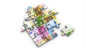 Geld | Woonlasten | Hypotheek | Vaste Lasten | Jawel | Woning | Huis | Woonhuis | Senioren | Ouderen | Plussers