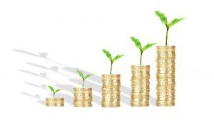 Geldzaken | Woonlasten | Hypotheek | Vaste Lasten | Jawel | Woning | Huis | Woonhuis | Senioren | Ouderen | Plussers