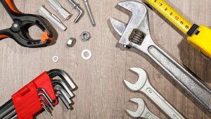 Verbouwen | Klussen | Onderhoud | Renoveren | Offertes Aanvragen | Senioren | Ouderen | Plussers | Tips | Prijzen Vergelijken