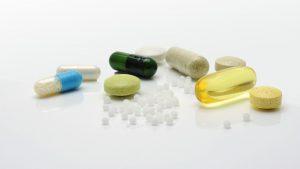 Vitamines | Mineralen | Weerstand | Immuunsysteem | Afweersysteem | Ziek | Ziekte | Senioren | Ouderen | Plussers