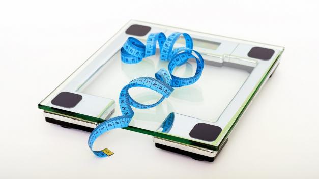 Afvallen | Dieet | Gezond Eten | Leeftijd | Senioren | Ouderen | Plussers
