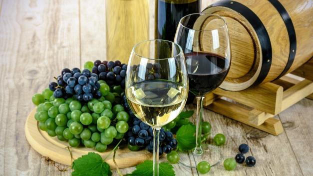 Alcoholvrije Wijnen | 0% wijnen | Alcoholarme wijnen