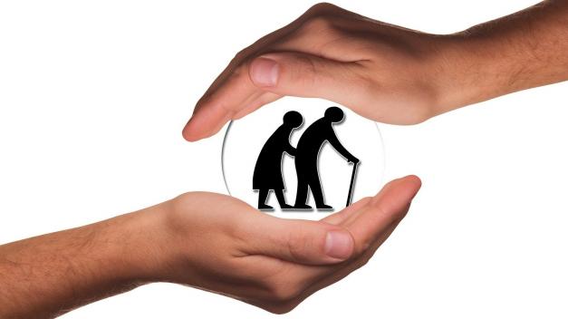 WMO | Algemeen Gebruikelijk Voorziening | Wet Maatschappelijke Ondersteuning | Ouderen | Senioren | Plussers | Hulpmiddelen | Wijkteams