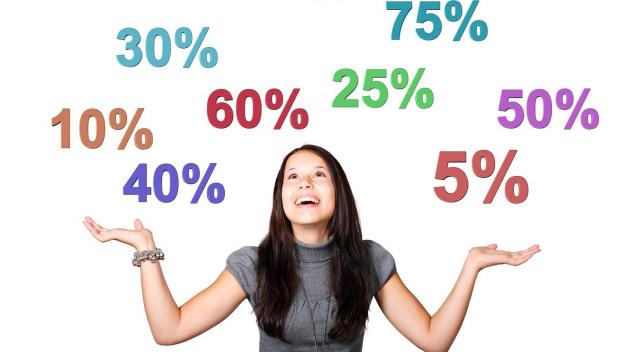 Vaste Lasten | Levensonderhoud | Maandelijkse Kosten | Besparen | Bezuinigen | Senioren | Plussers | Ouderen