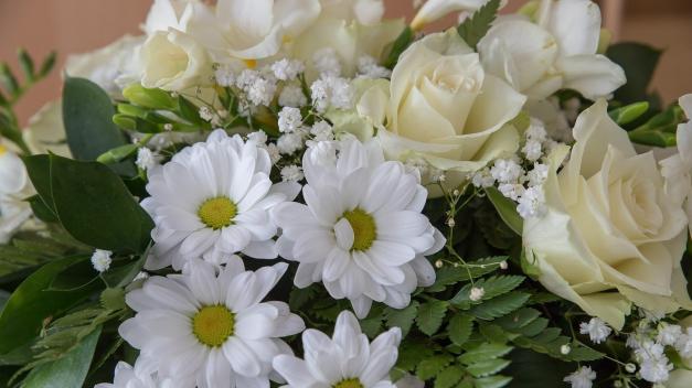 Laatste Wensen | Uitvaart | Uitvaartverzekering | Uitvaartverzekeraar | Dood | Overlijden | Crematie | Begrafenis