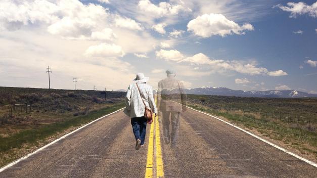 Rouw | Dood | Uitvaart | Overlijden | Uitvaartverzekering | Verzekerd | Verzekeren | Verzekeringen | Nabestaanden | Ouderen | Plussers | Senioren